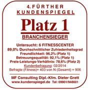 Branchensieger-sportforum-fuerth