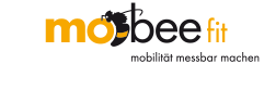 mobee-fit-logo