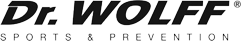 Dr.wolff.logo